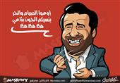 مجدي عبد الغني
