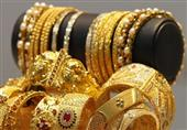 ننشر أسعار الذهب اليوم بالسوق المصري بعد ارتفاعها عالميًا