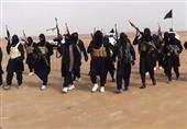 """مقتل 46 من """"داعش"""" بنيران الشرطة العراقية"""