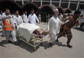 مسؤولون: وفاة حوالي 1250 شخصا في باكستان تأثرا بالموجة الحارة