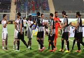 مباراة الزمالك والصفاقسي التونسي
