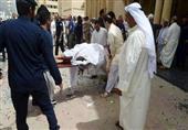 تفجير مسجد بالكويت: ارتفاع حصيلة الضحايا إلى 27 قتيلا و227 جريحا