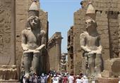 تكثيف أمني بالأقصر في ذكرى عزل مرسي