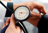 نصائح لقياس ضغط الدم بشكل موثوق