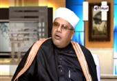 ما هي مفسدات الصيام - الشيخ محمد توفيق