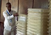 بوروندي تشهد انتخابات تشريعية والمعارضة تقاطع