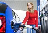 حيل بسيطة لتوفير الوقود