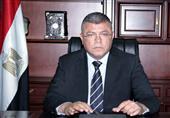 عاملون بالمصرية للاتصالات: وزير الاتصالات يحاول كسب شعبية على حساب
