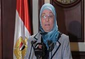 وزير القوى العاملة لمصراوي: الثلاثاء إجازة رسمية للقطاع العام فقط
