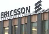 إريكسون السويد تستضيف الطلاب الفائزين في مسابقة المدارس الذكية