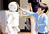 دراسة: الآلات الذكية تنافس الإنسان في السيطرة والتحكم