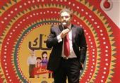 فودافون: لم نتفاوض مع المصرية للاتصالات على أسعار البنية التحتية