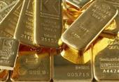 الذهب يتراجع مع هبوط اليورو بفعل أزمة اليونان