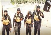 داعش يقطع رأس امرأتين للمرة الأولى في سوريا