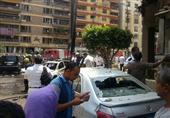 نواب التيار المدني يطالبون بتجفيف منابع الارهاب