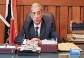 صحف: اغتيال النائب العام وضع مصر في طريق مليء بالعنف