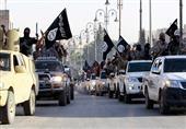إيران تقدم السلاح للمسلمين السنة في محافظة الأنبار لمواجهة داعش