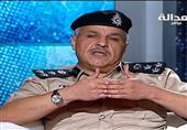 الكويت تسعى لزيادة رسوم خدمات الوافدين.. وربط الإقامة بصلاحية جواز