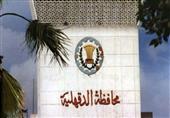خطة امنية جديدة لتامين قضاة الدقهلية المشاركين فى دوائر الإرهاب