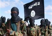 صحف ألمانية: القضاء على الإرهاب مسؤولية المسلمين