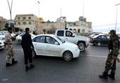 مجهولون يختطفون أحد مستشاري رئيس الحكومة الليبية