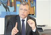 وزير الاتصالات: من المتوقع منح رخصة المحمول للمصرية للاتصالات في 2016