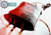 بالفيديو.. الإفتاء توضح حكم نقل الدم أثناء الصيام