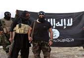 داعش يتبنى هجمات الشيخ زويد: ''أسود الخلافة هجموا على 15 موقعا عسكريا''