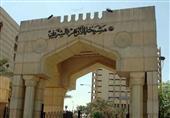 الأزهر الشريف يقرر منح طلاب شمال سيناء درجة التفاضل كاملة في الدور الثاني