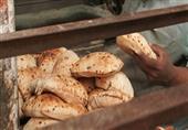 البدء في ترخيص و إنشاء 410 مخبز بلدي بالبحيرة