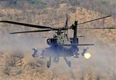 المتحدث العسكري : استهداف مركزين لتجمع العناصر الإرهابية والاشتباكات مستمرة