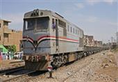 إحالة 3 مسئولين من قيادات هيئة سكك حديد مصر للمحاكمة