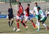 رسميا.. اتحاد الكرة يحدد ملعب لقاء الاهلي والمصري في الدوري