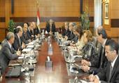 الحكومة ترفع دعم 6 قطاعات بالموازنة الجديدة لمصر