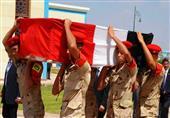 هآرتس: مصر تشهد هجوما إرهابيا لم تره منذ أعوام