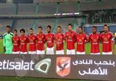 """اتحاد الكرة: أحداث سيناء لن تؤثر على """"ملعب"""" الأهلي والمصري"""