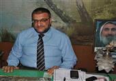 من هو ناصر الحافي الذي قتل في تبادل إطلاق نار مع قوات الأمن بأكتوبر؟