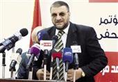 ننشر أسماء 8 قيادات إخوانية قتلوا في اشتباكات 6 أكتوبر