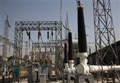 رئيس مدينة بنها: انفجارات الأبراج لم تؤثر على محطة كهرباء بنها العملاقة
