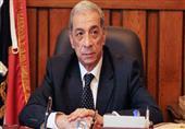 النيابة العامة تقرر حظر النشر في تحقيقات اغتيال المستشار هشام بركات