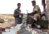 حرب اليمن: فرار نحو 1200 نزيل في سجن تعز المركزي
