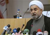 لوموند: وزير الخارجية الفرنسي في طهران وتوقعات بالمصالحة بين البلدين