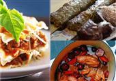 أطباق عيد الفطر من مطبخ مصراوي