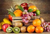 كيف نتعرف على الفاكهة الطازجة والحلوة؟