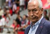 فيريرا بعد الفوز بالدوري: مفاوضات التجديد لم تُحسم بعد