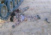 ماذا قالت الصحف الإسرائيلية عن هجمات سيناء؟
