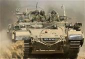 الاندبندنت: بريطانيا باعت أسلحة لإسرائيل بعد حرب غزة