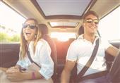 نصائح ذهبية لتجنب مخاطر القيادة الصيفية