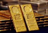 الذهب يستقر بعد تخليه عن مكاسبه المبكرة بفعل قوة الدولار