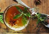 الينسون والعرقسوس: أفضل مشروبات للحامل في رمضان